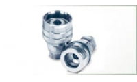 Quick Couplings CVV